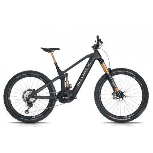 e:drenalin.2 GTS Allmountain from 6.999 €