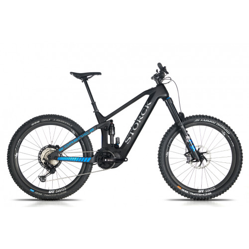 e:drenic.2 GTS Enduro from 6.999 €