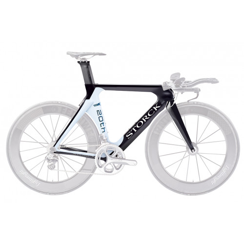 Framesets from 2.099 €