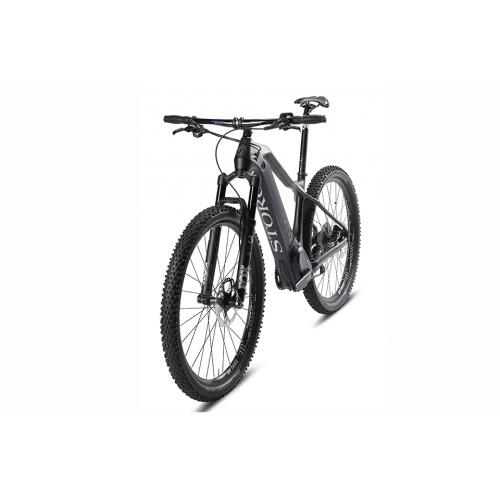 E-Bike e:rebel, S