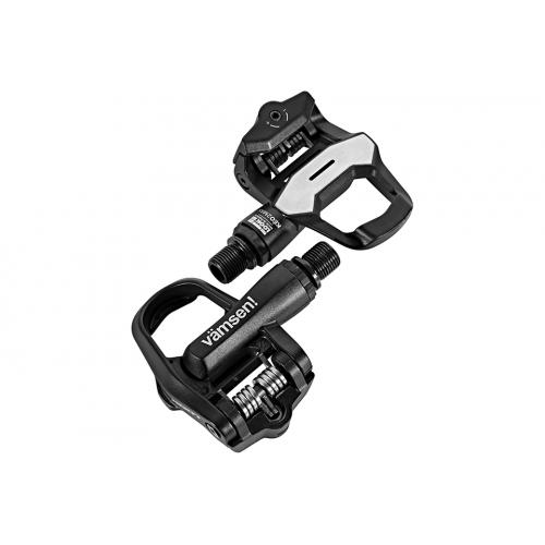 Pedals Look KéO 2 Max Carbon black 19