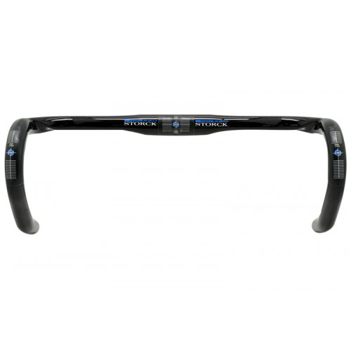 STORCK Roadbar RBC 220 420mm c/c