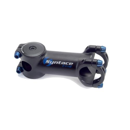 Stem Syntace/Storck F119 31,8x120mm
