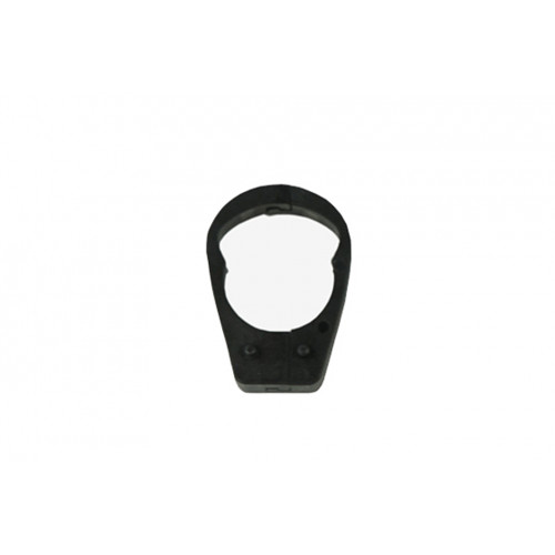 Storck headset spacer E:nario