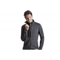 STORCK Gear After Ride Jacket M