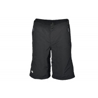 STORCK Gear MTB Short black XL