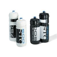 Bottle Storck black 0.5l Elite Corsa